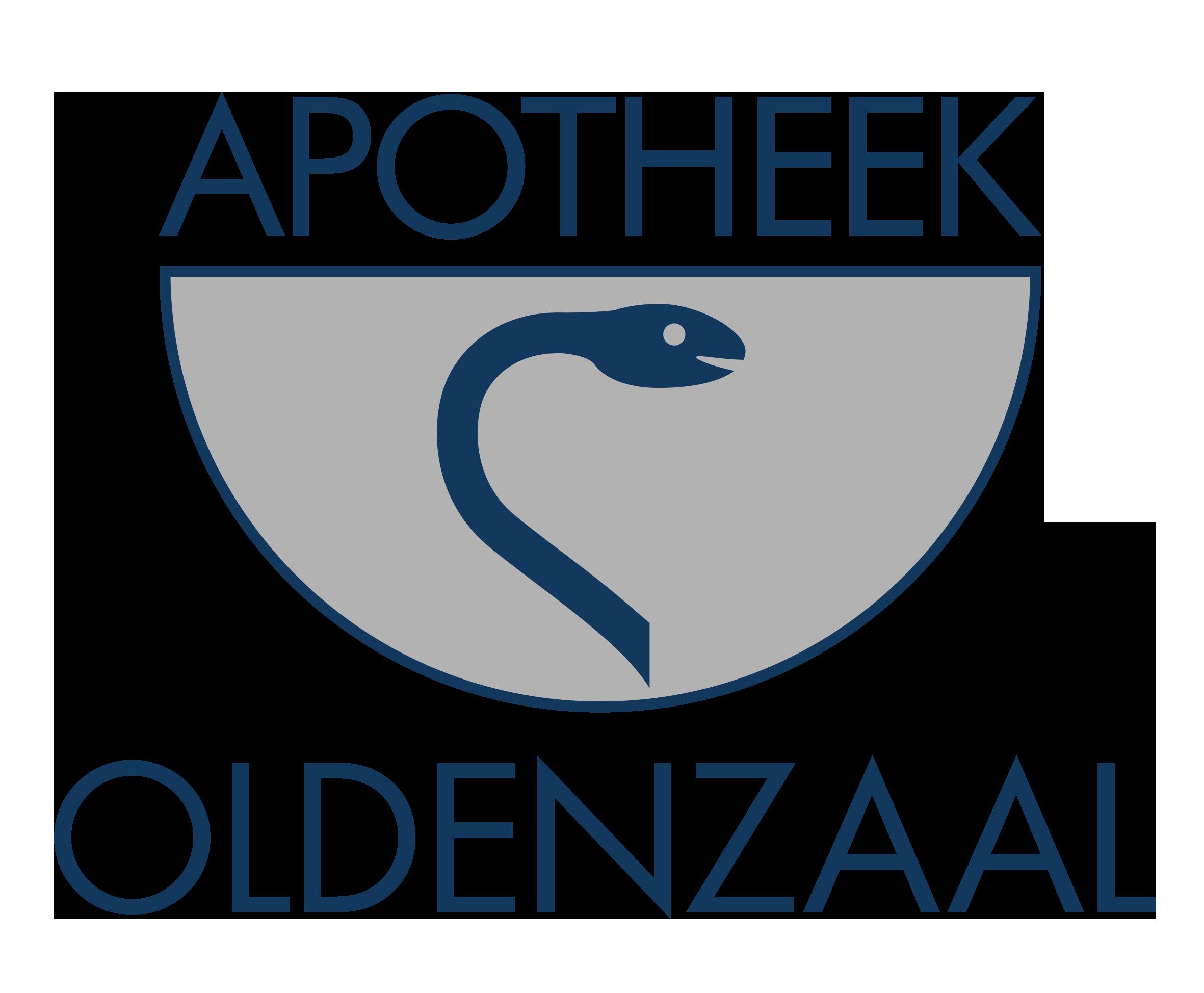 Apotheek Oldenzaal
